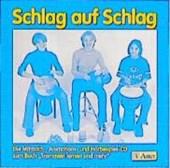 Schlag auf Schlag. CD