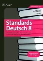 Standards Deutsch