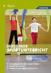 Basisqualifikation Sport, Klasse