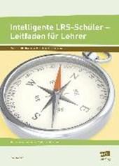 Intelligente LRS-Schüler - Leitfaden für Lehrer