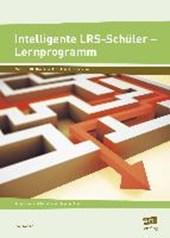 Intelligente LRS-Schüler - Lernprogramm