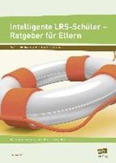 Intelligente LRS-Schüler - Ratgeber für Eltern