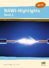 NAWI-Highlights: Band 2