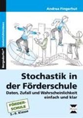 Stochastik in der Förderschule
