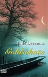 Goldschatz | Jude Deveraux |