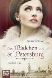 Das Mädchen aus St. Petersburg