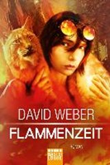 Flammenzeit | David Weber |