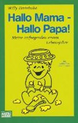 Hallo Mama - Hallo Papa! | Willy Breinholst |