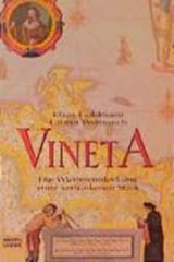 Vineta | Klaus Goldmann |