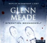 Operation Schneewolf | Glenn Meade |