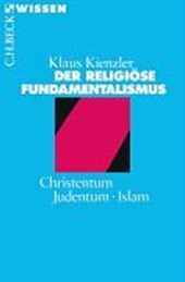 Der religiöse Fundamentalismus