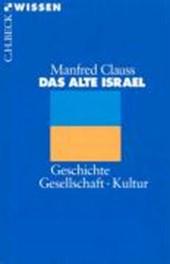 Das alte Israel