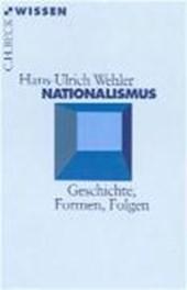 Nationalismus