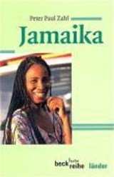 Jamaika | Peter-Paul Zahl |