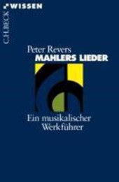 Mahlers Lieder