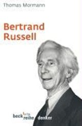 Bertrand Russell | Thomas Mormann |