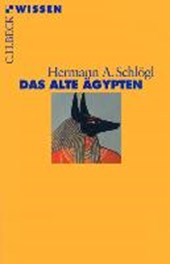 Das Alte Ägypten