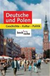 Deutsche und Polen