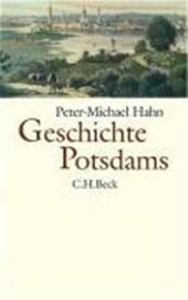 Geschichte Potsdams