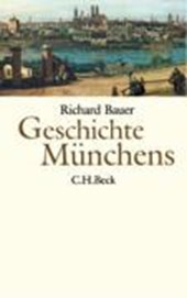 Geschichte Münchens