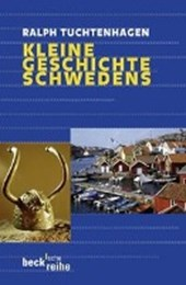 Geschichte Schwedens