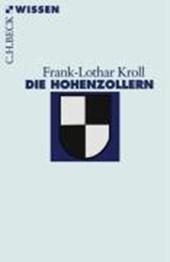 Die Hohenzollern