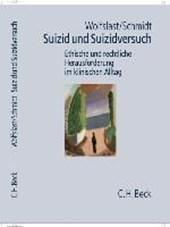 Suizid und Suizidversuch