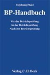 BP-Handbuch