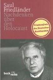 Nachdenken über den Holocaust