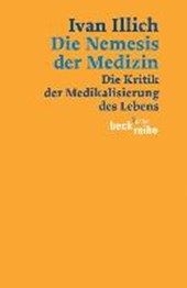Die Nemesis der Medizin