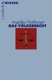 Das Völkerrecht