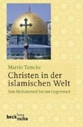 Christen in der islamischen Welt