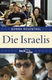 Die Israelis