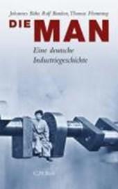 Die MAN