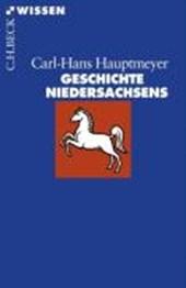 Geschichte Niedersachsens