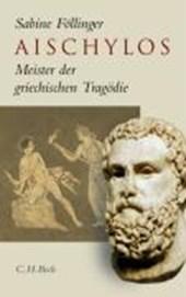 Aischylos
