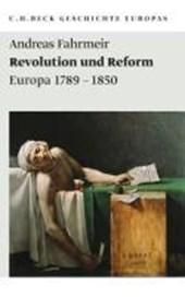 Revolution und Reform