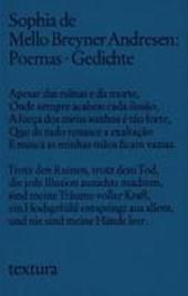 Poemas - Gedichte
