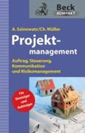 Projektmanagement
