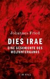 Dies irae | Johannes Fried |