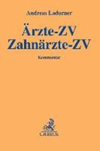 Ärzte-ZV, Zahnärzte-ZV | Andreas Ladurner |