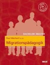 Bachelor / Master: Migrationspädagogik