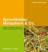 Sprachbilder, Metaphern & Co.