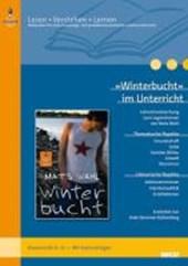 »Winterbucht« im Unterricht