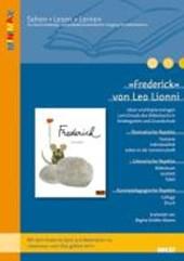 »Frederick« von Leo Lionni