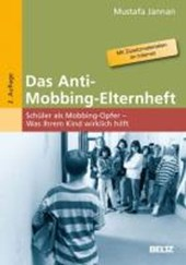 Das Anti-Mobbing-Elternheft