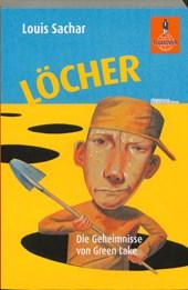 Löcher