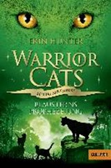 Warrior Cats - Special Adventure. Blausterns Prophezeiung | Erin Hunter |