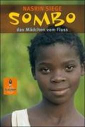 Sombo, das Mädchen vom Fluss