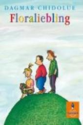 Floraliebling